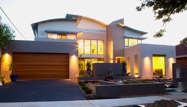 Capital Doorworks Your Garage Door Experts Garage